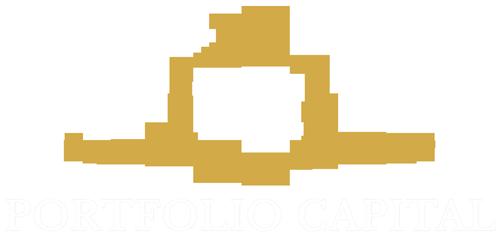 KC Portfolio Capital